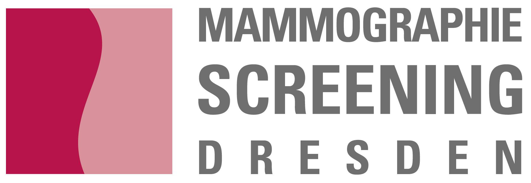 Mammographie Screening Dresden